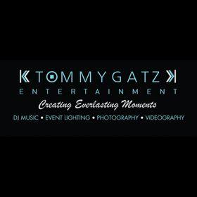 Tommy Gatz Entertainment