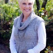Judy Brooks