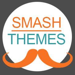 SmashThemes