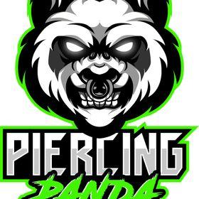 Piercing Panda