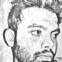 Geetesh Rakhunde