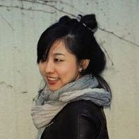 Olive Choi