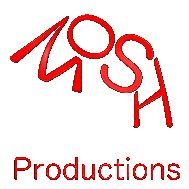MOSH Productions