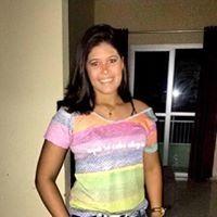 Talitta Lima