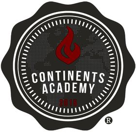 Continents Academy