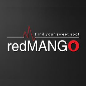 RedMango Analytics