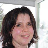 Anne Danielsen