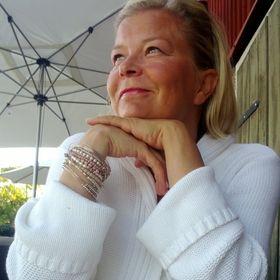 Ursula Zitting