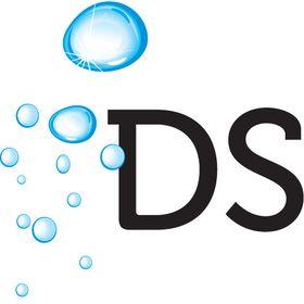 DiveStock
