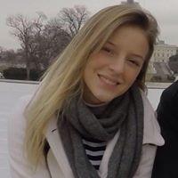 Carolina Passeri