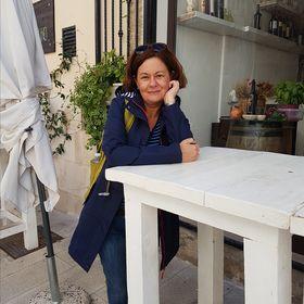 Edit Karlovszky