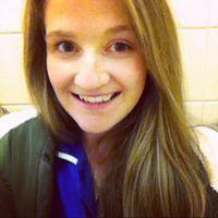 Rhiannon Rogerson