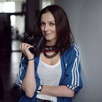 Edyta Bartkiewicz