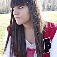 Raquel Armenteros