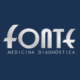 Fonte Medicina Diagnóstica