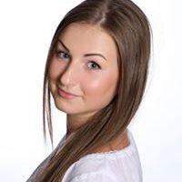 Martina Cibulová