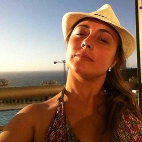 Ximena Estay