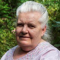 Erzsébet Baji