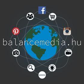 Balance Media