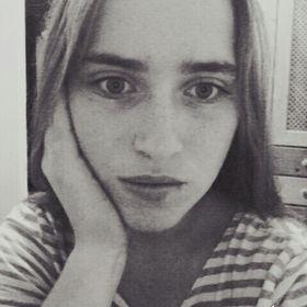 Claudia Emanuela Bledea
