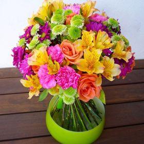 Fauré Arte Floral