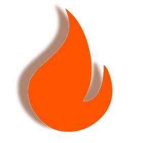 Frugal FIRE