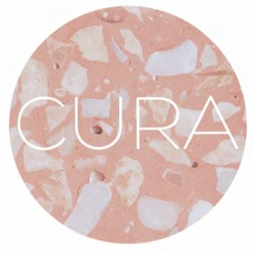 CURA Jewellery- Sustainable & Eco- Conscious Jewellery