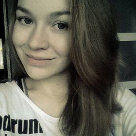 Katarzyna Dziwak
