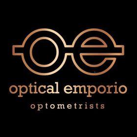 Optical Emporio