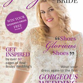 Gorgeous Bride Magazine