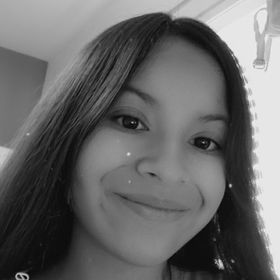 Iris Rodriguez