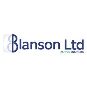 Blanson LTD