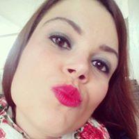 Tânia Guedes