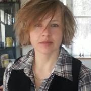 Trine Tjørnelund