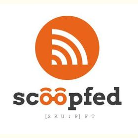 Scoopfed Official