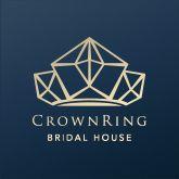 CrownRing Weddings