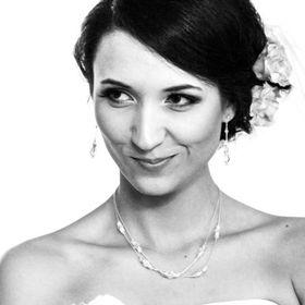 Beata Wieczorek
