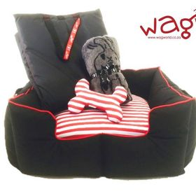 WAG World