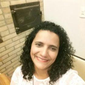 Cicera Ferreira
