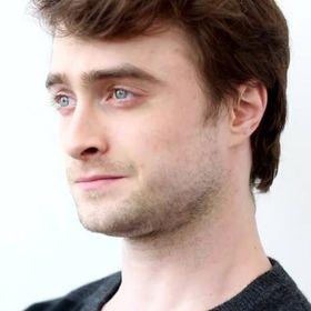 Daniel Radcliffe London
