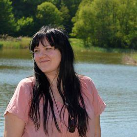 Anna Condor