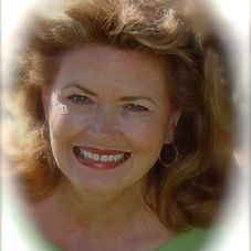 Norma Joyce Dougherty