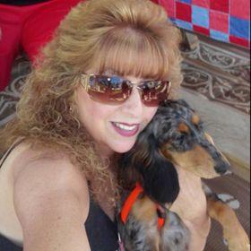 Janet Spink