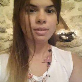 Ioanna Mel