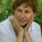 Nina Haddadin