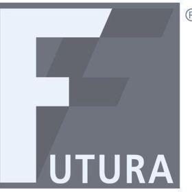 Futura Italy