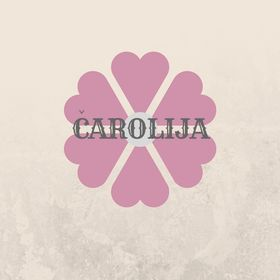 CarolijaOnline