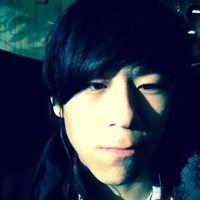 Calvin Yong
