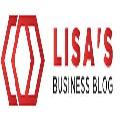 Lisa's Business Blog