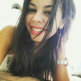 Nicoly Rodrigues